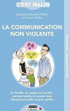 LA COMMUNICATION NON VIOLENTE.jpg