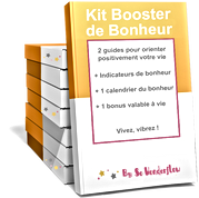 KIT BOOSTER.png