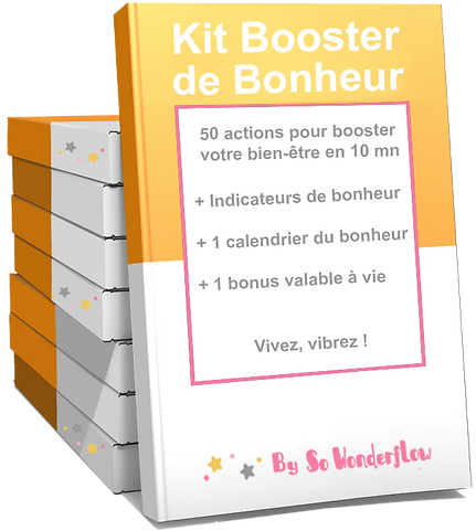 KIT BOOSTER DE BONHEUR.png