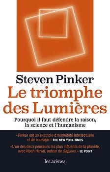 LE TRIOMPHE DES LUMIERES.jpg