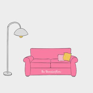 Tout ce que vous apporte le minimalisme
