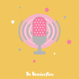 Radio Air Zen