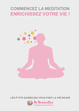 COMMENCEZ LA MEDITATION.png