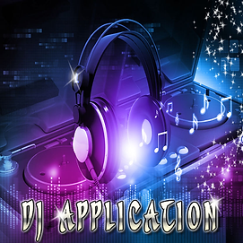 DJAPPLICATION.png