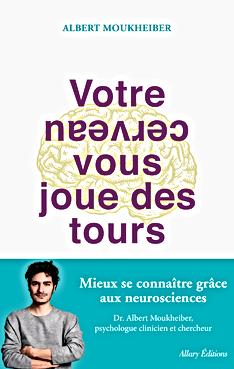 VOTRE CERVEAU VOUS JOUE DES TOURS.png