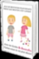JEUX DE MEDITATION POUR ENFANTS.png