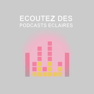 Podcasts bonheur