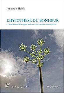 L'HYPOTHESE DU BONHEUR.jpg