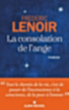 LA CONSOLATION DE L'ANGE.jpg