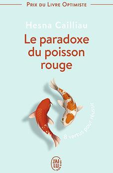 LE PARADOXE DU POISSON ROUGE.jpg