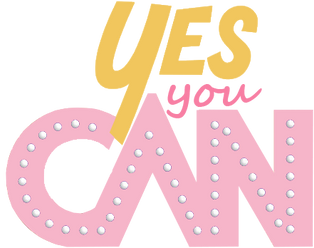 YES YOU CAN.png