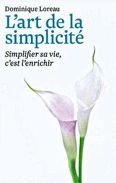 L'ART DE LA SIMPLICITE.jpg
