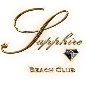 Sapphire Logo gold for Club  floor.png