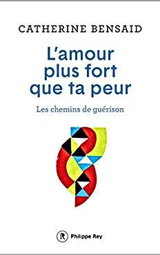 L'AMOUR PLUS FORT QUE TA PEUR.jpg