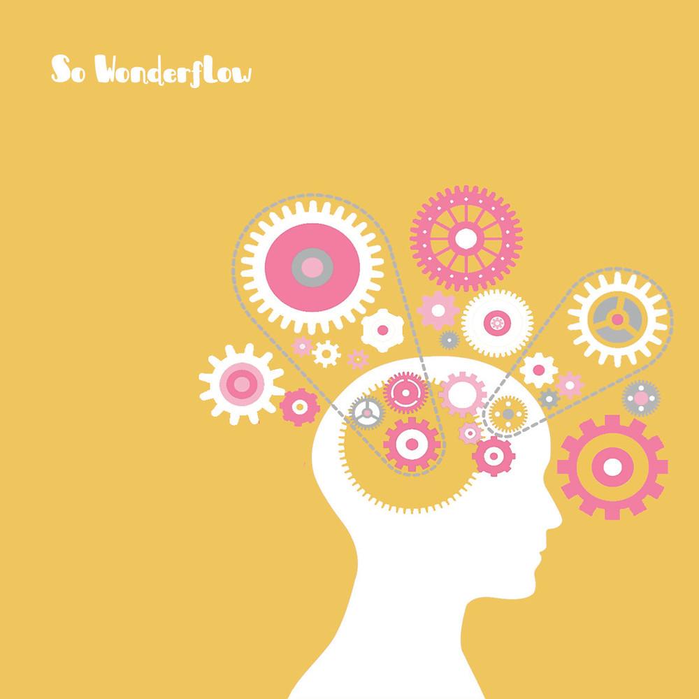 L'engrenage du cerveau