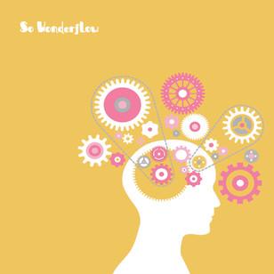 Stop aux pensées négatives !