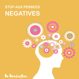 Armes anti-négativité