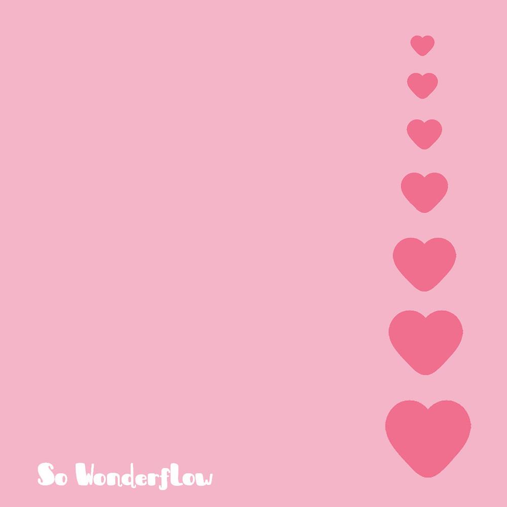 Coeurs, amour & gentillesse
