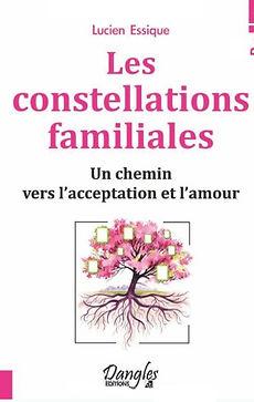 LES CONSTELLATIONS FAMILIALES.jpg