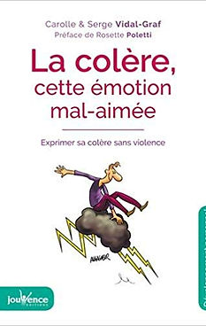LA COLERE CETTE EMOTION MAL AIMEE.jpg