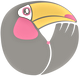LOGO TOUCAN SO WONDERFLOW.png