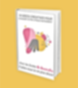 EBOOK 10 IDEES CREATIVES POUR CHASSER VO