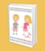 EBOOK JEUX DE MEDITATION POUR ENFANTS.pn