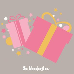 Comment faire un cadeau à forte VA ?