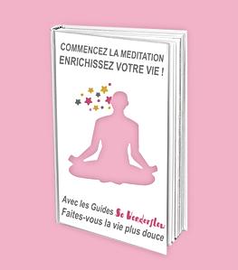 EBOOK COMMENCEZ LA MEDITATION.png