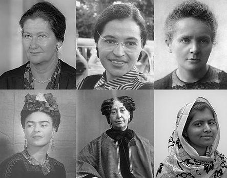 FEMMES INSPIRANTES.jpg