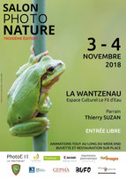 La Wantzenau