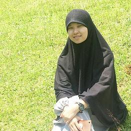 Zainab Mujahidah - Zainab (1).jpg