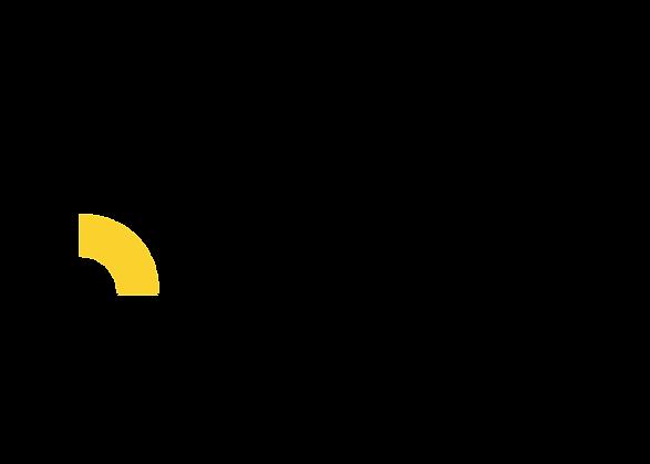 vistock kuning.png