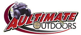 AULTIMATE OUTDOORS/YOUTUBE PAGE