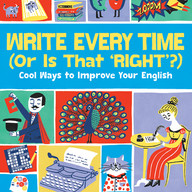 Write Every Time
