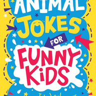 Animal Jokes for Funny Kids