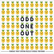 ODD ONE OUT COVER NEW.jpg
