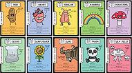 ADITL TRADING CARDS.jpg