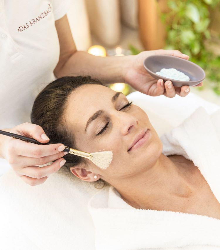 Deep Cleanse Thalgo Facial Treatment