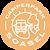 camperparksoasel-logo.png