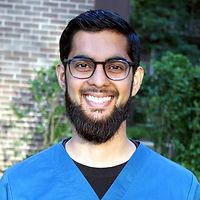 Dr. Syed Raheel Haque_SBS_1_Cropped.jpg