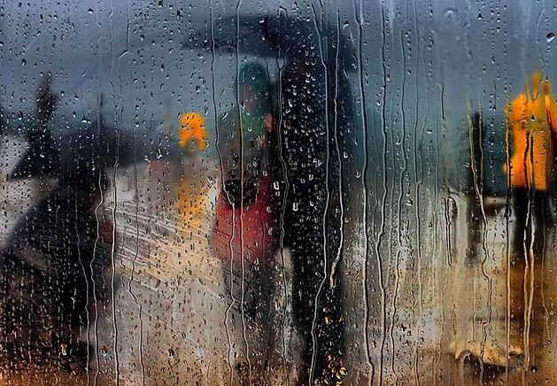 """Картинки по запросу """"осень дождь"""""""""""