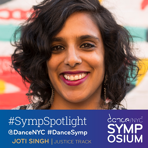 2. DanceNYC-Symp2021-SympSpotlight-JOTIS