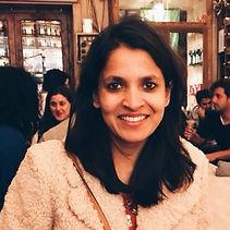 Deepika Tamuly for DDDC.JPG