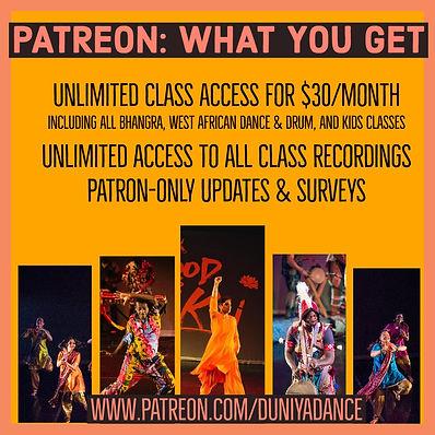 patreon offering.jpg