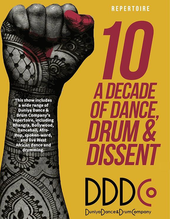 6DDDCMagazine Media Kit Letter-Print.jpg