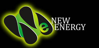 newenergylogo.png
