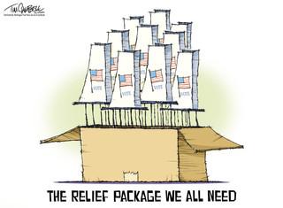 Relief Package.jpg