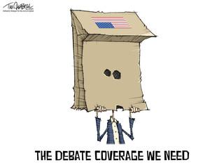 Debate Coverage.jpg