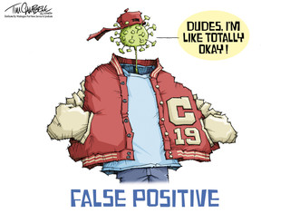 False Positive.jpg